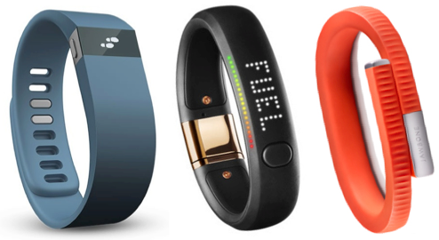 Fitbit_Nike-Fuelband_Jawbone-UP.png