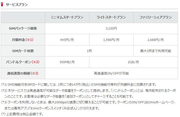 IIJ-Nojima-02.jpg