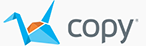 copy-logo-files-banner.png